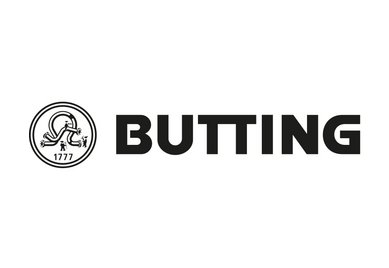 Mitglied: H. BUTTING GmbH & Co. KG