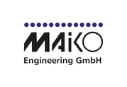Maiko Engineering GmbH