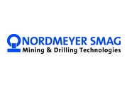 Nordmeyer SMAG Mining & Drilling Technologies GmbH