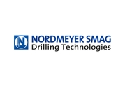 Nordmeyer SMAG Drilling Technologies GmbH