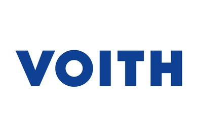 Mitglied: Voith Turbo GmbH & Co. KG