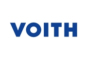 Voith Turbo GmbH & Co. KG