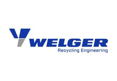 Mitglied: Welger Recycling Engineering GmbH