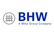 BHW Plain Bearings GmbH & Co. KG